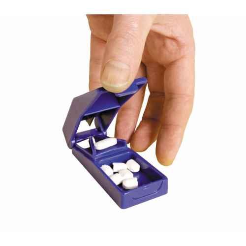 Pillen splijter Able2 PR61500