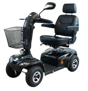 Scootmobiel Drive ST4D