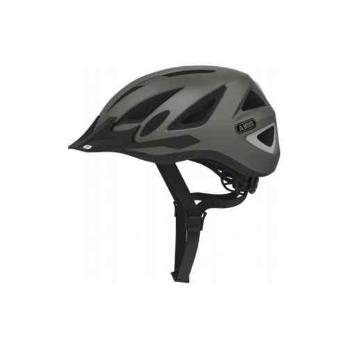 E-bike helmen