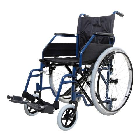 rolstoel opvouwbaar