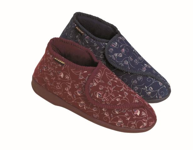 pantoffels Able2
