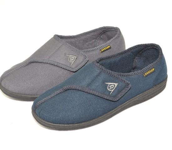 Mannen Pantoffels Arthur