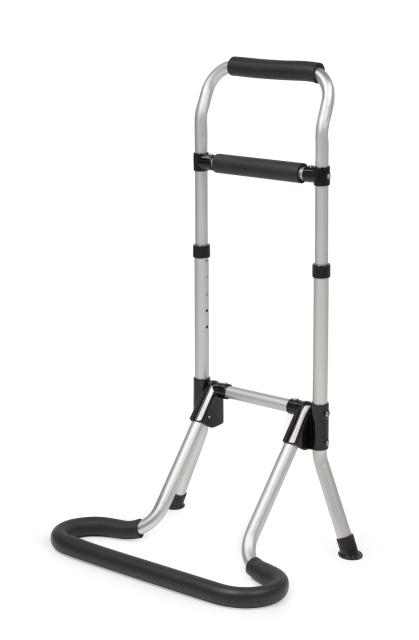 looprek/ mobiliteit leuning