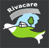 Rivacare, voorheen Rivacare