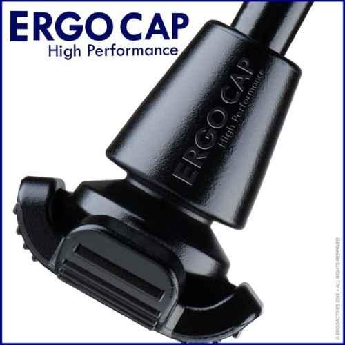 ErgoCap